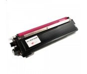 Toner Compatível Brother TN210 magenta CX01 UN