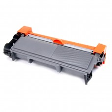 Toner Compatível Brother TN2340/2370/660 preto CX 01 UN