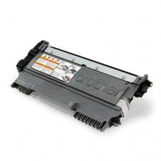 Toner Compatível Brother TN410/420/450 preto CX01 UN