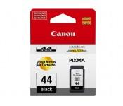 Cartucho Original Canon PG-44 preto - 5,6ml - CX 01 UN