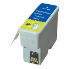 Cartucho Compatível Epson TO36 preto CX 01 UN