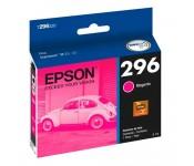 Cartucho Original Epson T296320 magenta CX 01 UN