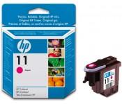 Cabeça de Impressão HP 11 magenta - CX 01 UN
