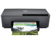 Impressora Jato de Tinta HP Officejet Pro 6230 eprinter CX 01 UN