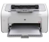 Impressora Laser Mono HP P1102 CX 01 UN