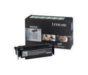 Toner Original Lexmark 12A7415 preto CX 01 UN