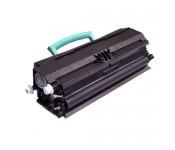 Toner Compatível Lexmark E250A11L preto CX01 UN