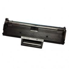 Toner Compatível Samsung D101 preto CX01 UN