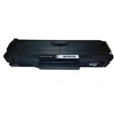 Toner Compatível Samsung D111S preto CX 01 UN
