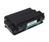 Toner Compatível Samsung D203U preto CX01 UN