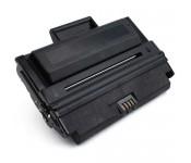Toner Compatível Xerox Phaser 3428 preto CX01 UN