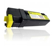 Toner Compatível Xerox Phaser 6130 amarelo CX 01 UN