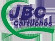 JBC Cartuchos